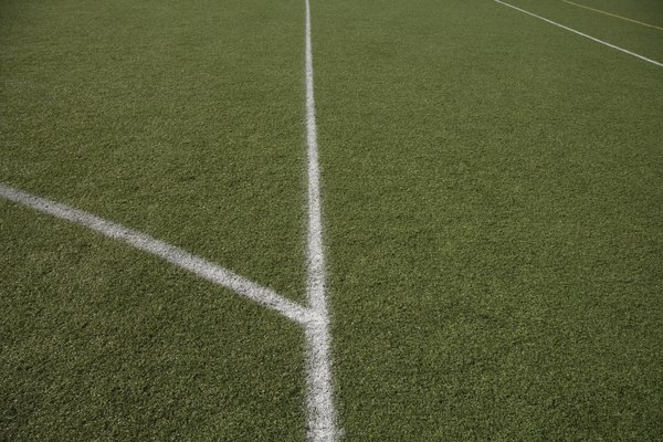 Astroturf is not just for sport.