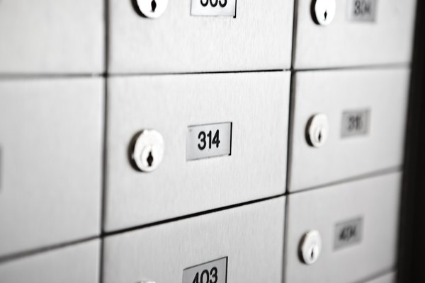 how to change address for tax refund