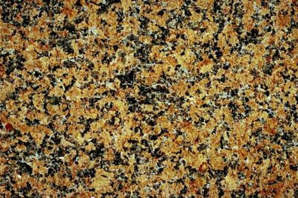 How to Remove a Plant Fertilizer Stain on Granite | Home