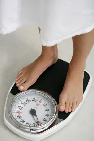 How Much Weight Will You Lose Eating 1 000 Calories Woman