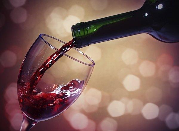 Una caja de vinos o un fin de semana de degustaciones.