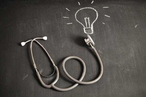 Não tenha vergonha de pedir ajuda a um psicólogo, que pode ajudar a decidir os próximos passos