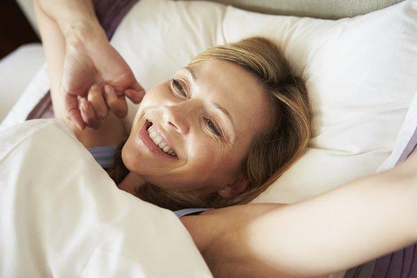 Acorda e dorme pensando na(o) amiga(o)?