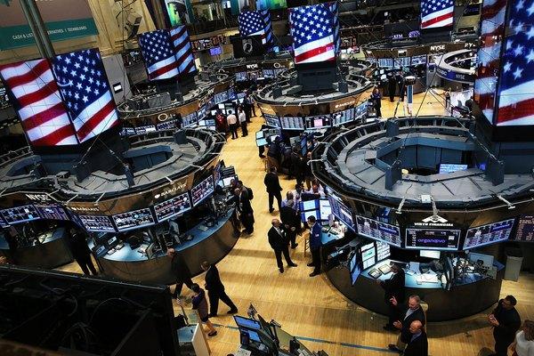 What Is a Sideways Market? | Finance - Zacks