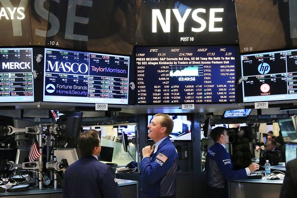 Image result for stock market, photos