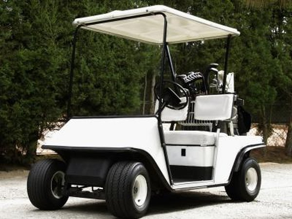 How to Wire Golf Cart Lights | Golfweek Club Car Golf Cart Undercarriage Diagrams on club car 48 volt diagram, 36v golf cart wiring diagram, club car wheel diagram, club car 36v batteries diagram, club car battery diagram, club car electrical diagram, club car controller diagram, zone golf cart wiring diagram, harley-davidson golf cart wiring diagram, club car 36 volt diagram, club golf cart wiring diagram, club car electric motor repair, club car parts diagram, club cart parts diagram, club cart wiring schematics, club car wiring diagram, club cart battery wiring diagram, club car golf carts models, columbia golf cart diagram, club car mcor conversion kit,
