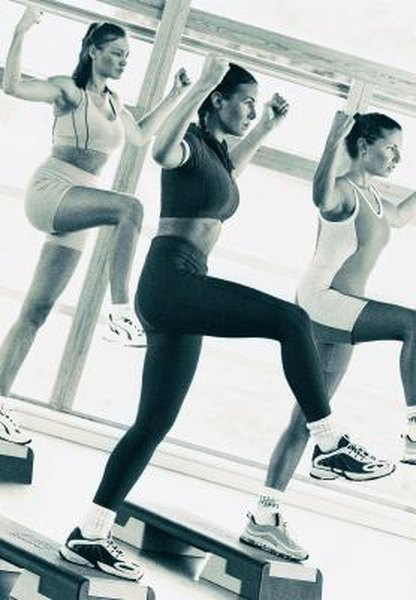 Labelle weight loss program cost 2015