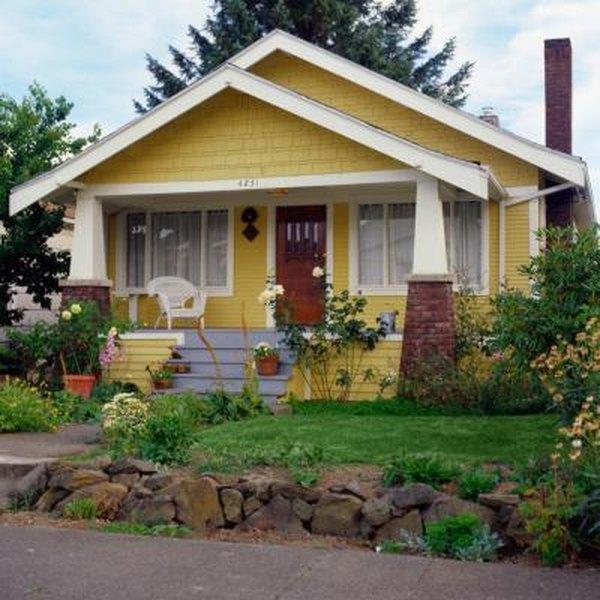 Interiorwith Columns Design Ideas Small Homes Html on