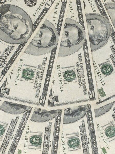 Plan de convertibilidad monetaria: 1 peso=1 dólar.
