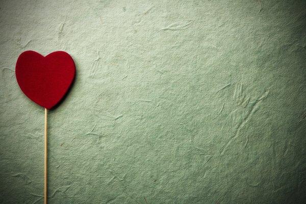 A testosterona diminui o dano sofrido pelo coração durante um infarto