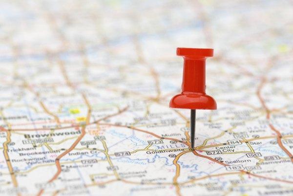 Planejar bem a viagem é fundamental para evitar surpresas desagradáveis
