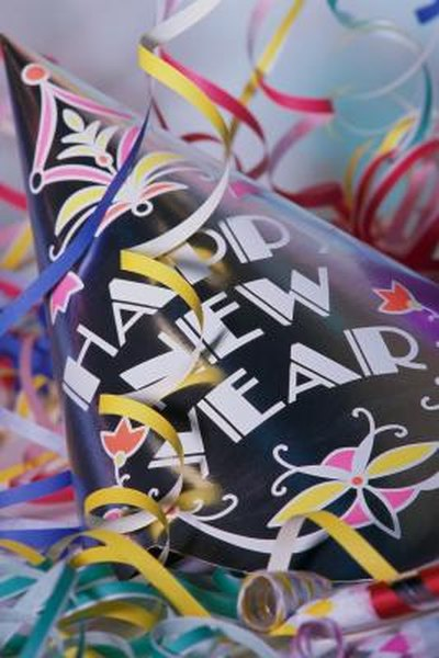 Once the new year strikes, you can contribute to your Roth IRA.