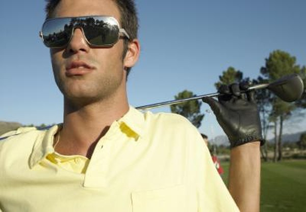 a5a6d6956733d Which Sunglasses Lens Color is Best for Golf