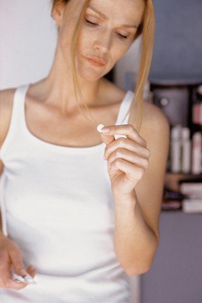Analgésicos em excesso não funcionam como tratamento a longo prazo