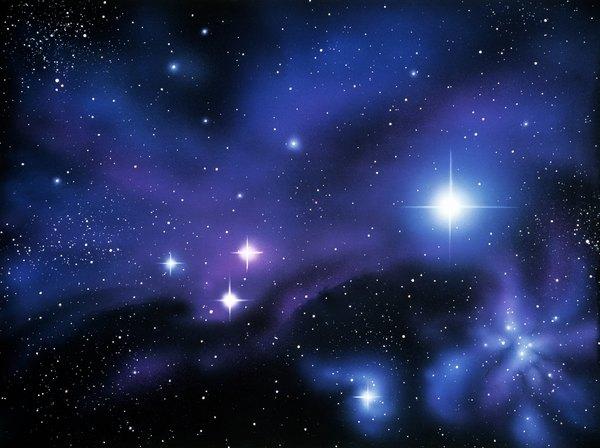 Nebula.