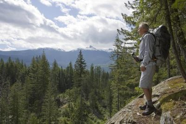 Early retirement can be a great benefit if you're ready to relax.
