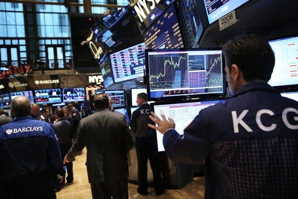 How to Make Money Trading the Earnings Calendar | Finance