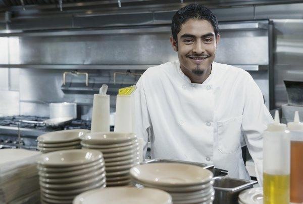 El arte culinario se refiere a la forma creativa de preparar los alimentos.