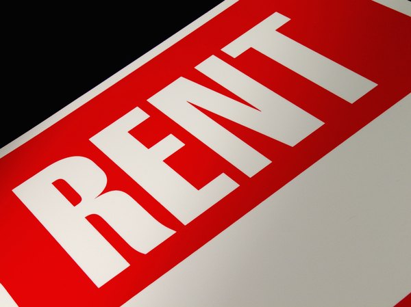 lease extension advice budgeting money