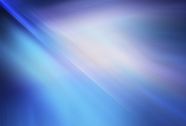 Ultraviolet wave.