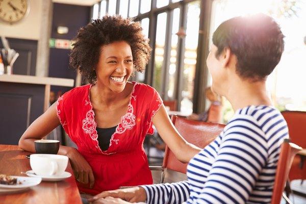 Es importante que sepas expresar tus emociones y apoyarte en los demás.