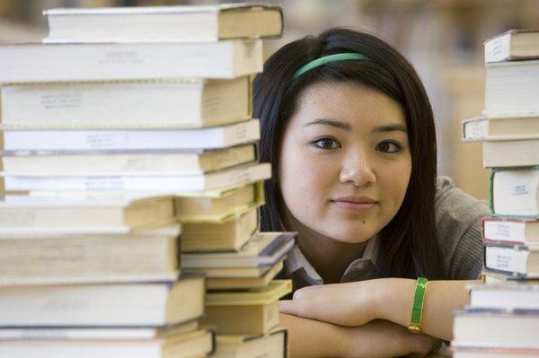 Observar o mundo ao redor é importante para ajudar o estudante a se situar no novo ambiente