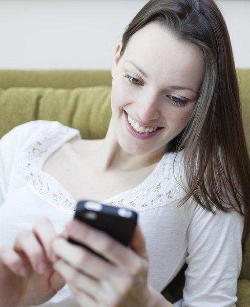 Vocês passam horas trocando mensagens? Abra o olho