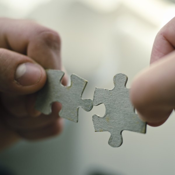 Qualquer decisão envolve um custo, monetário ou de tempo, antes de dar resultado