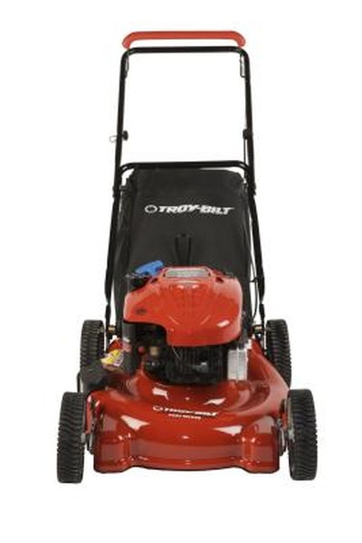 How to Tell if Your Starter Coil Is Bad on the Mower? | Home