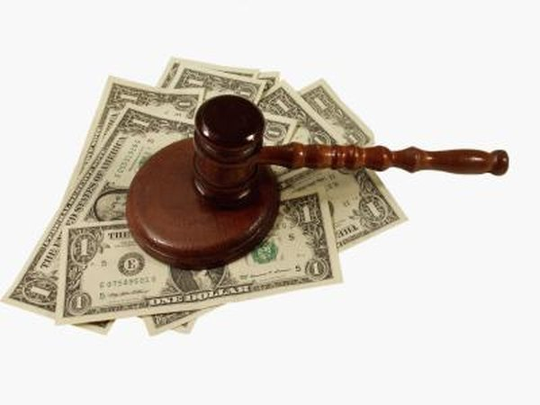 What Happens to the Homeowners Association Fee When a House