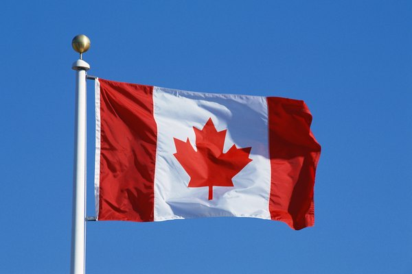 Canadian tax law stock options