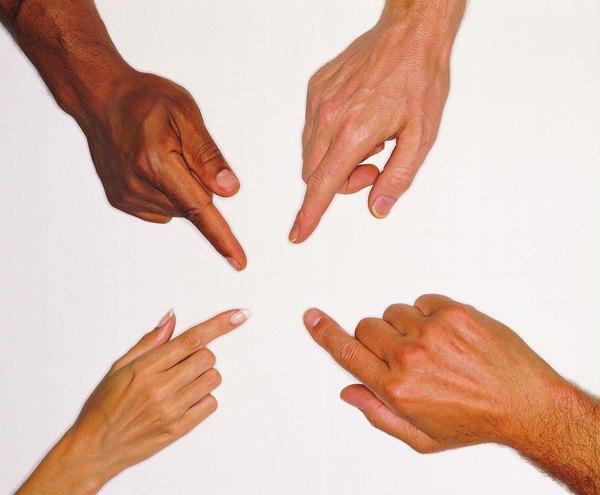 As Quatro Nobres Verdades