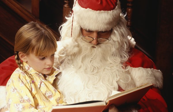 A Christmas For The Books.Chapter Books About Christmas For Third Grade Education