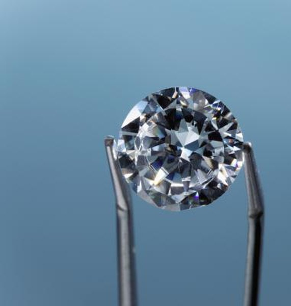 Sales tax deductions on jewelry can be valuable.