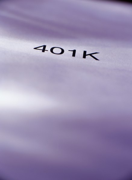 Liquidating 401k to buy home