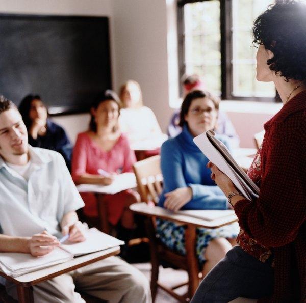 Help address nursing shortages by teaching in nursing programs.