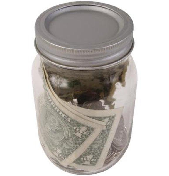 Open your IRA money jar carefully.