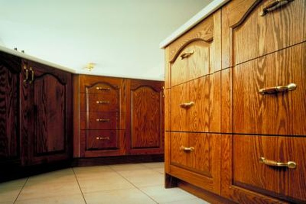 Strange How To Secure Vinyl Floor Tile That Is Not Sticking Home Interior Design Ideas Truasarkarijobsexamcom