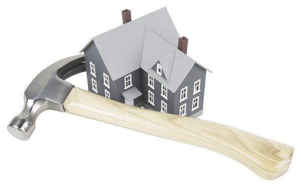 The rules for buying a foreclosed property budgeting money for Need loan to buy land