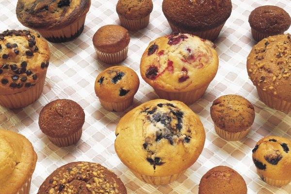 El pan dulce te ayudará a satisfacer a los más hambrientos.