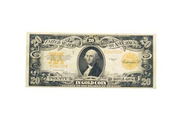 Where to Sell a Gold Certificate | Finance - Zacks