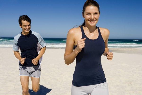 Os segredos para a perda de gordura também dependem de outros comportamentos.