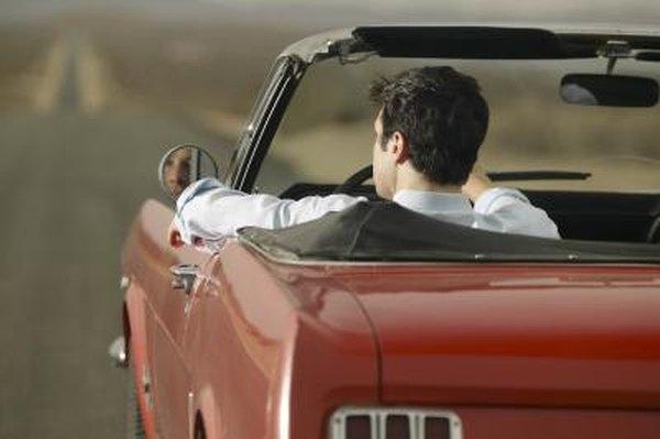 California vehicle license fees may be tax deductible