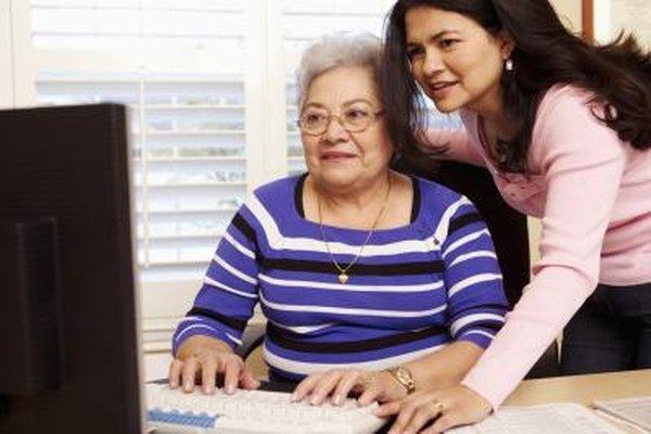 Online screeners help you compare mutual funds.