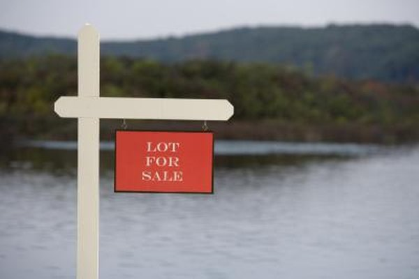 It's tempting to borrow from your 401(k) for that lakeside property. But beware.
