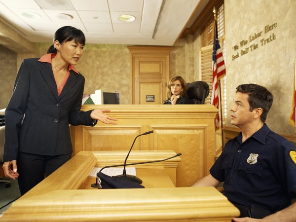 Image result for How Do Divorce Lawyer in Houston Enable You To?
