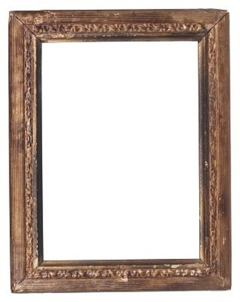How to Restore Antique Frames | Home Guides | SF Gate