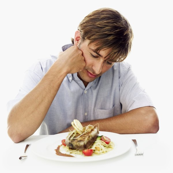 Saiba quais alimentos o tipo sanguíneo B positivo deve evitar