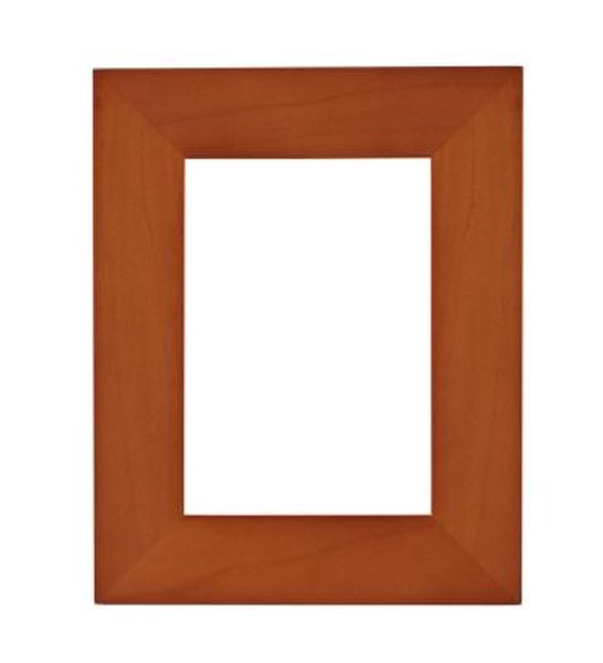 How to Assemble Picture Frame Corners | Home Guides | SF Gate