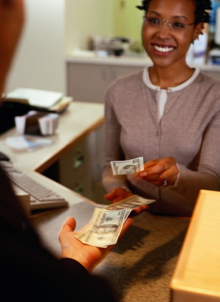 How To Open A Savings Account For Someone Else Budgeting